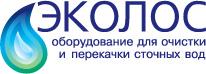 Эколос-Ижевск